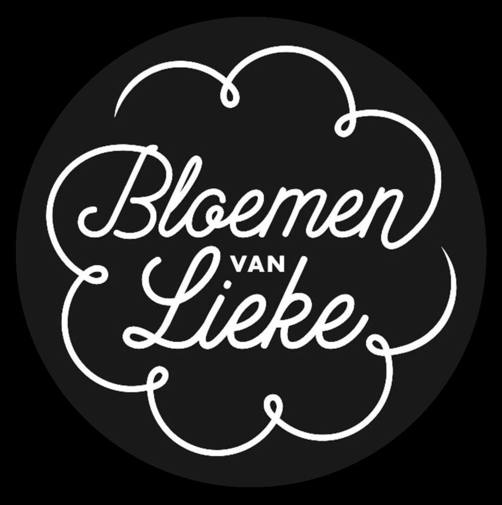 Bloemen van Lieke